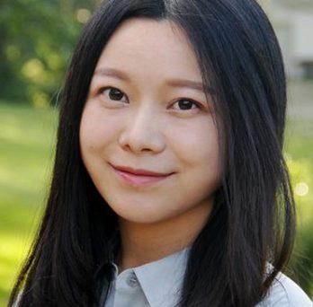 Irene Zhong