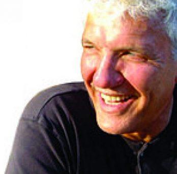 Jim Liautaud
