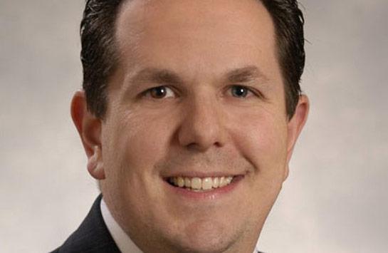 Adam Waitzman