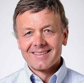 Robert Liden