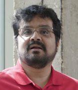 Photo of Chandrasekaran, Ranganathan