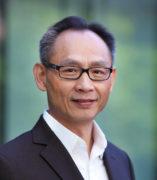 Photo of Chen, Hsiu-Lang