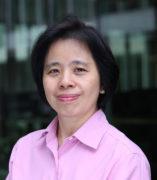 Photo of Guo, Re-Jin