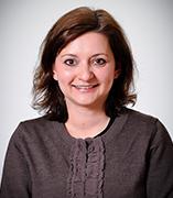 Photo of Tarasievich, Renata