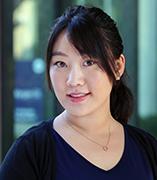 Photo of Li