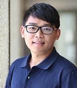 Photo of Xu