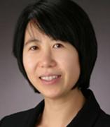 Photo of Zhang, Lan