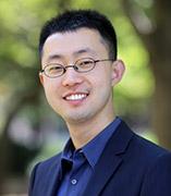 Photo of Zhong