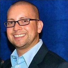 Christian Guerrero, UIC MBA 2016