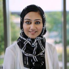 Mariya Amiwala