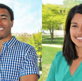 Sanchez Robinson profile