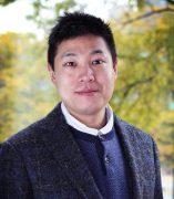 Photo of Chun