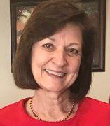 Photo of Eccher, Elizabeth