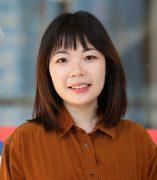 Photo of Zhang