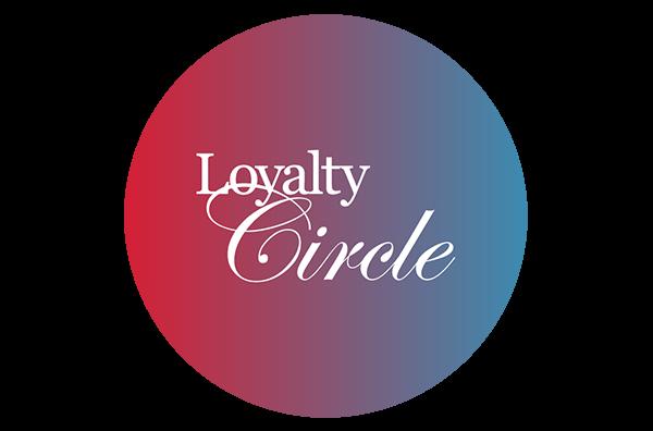 Loyalty Circle
