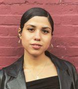 Photo of Rosa-Salas, Marcel