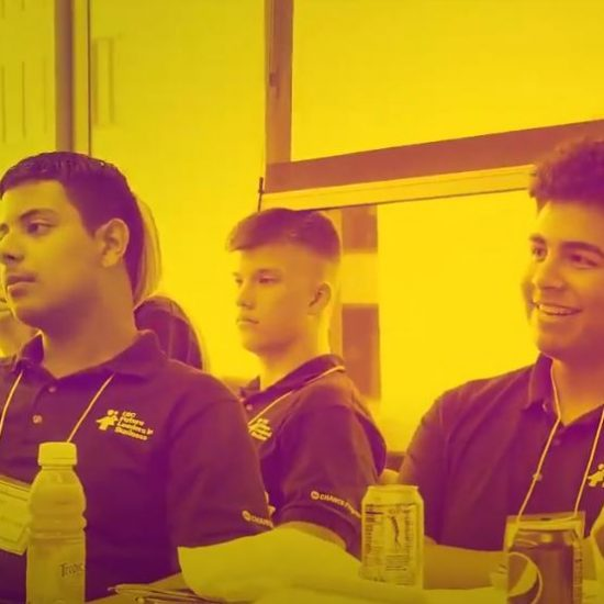 Future Leaders In Business Junior Program For Teens Goes Virtual