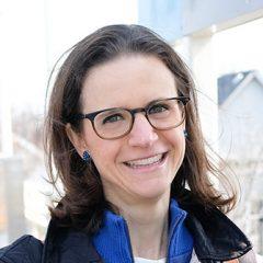 Emma Chapman, UIC MBA 2021